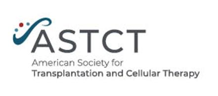 ASTCT Logo