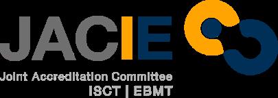 JACIE Logo