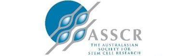 Logo - ASSCR