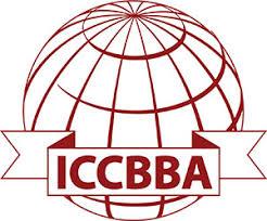 iccbba-logo