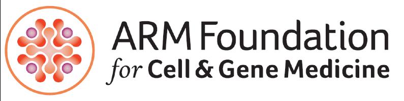 ARMF-Logo