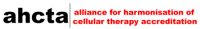 AHCTA Logo