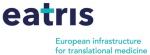 EATRIS logo