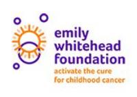 Emily Whitehead Foundation