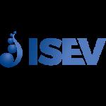 ISEV Logo